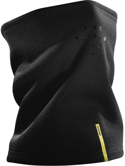 Mavic Essential Neck Warmer black